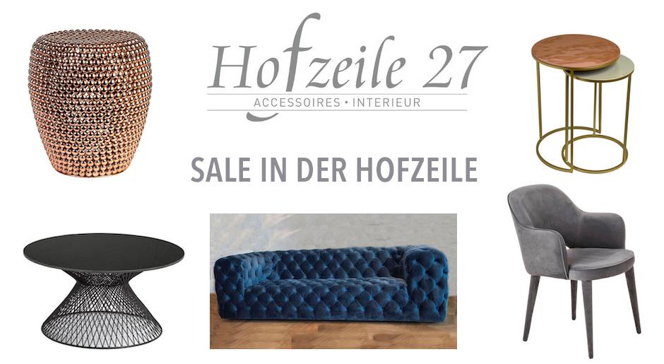 Cool Sale Design Mobel Wien Hofzeile27 Lamtechconsult Wood Chair Design Ideas Lamtechconsultcom